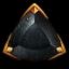 equipment-icon