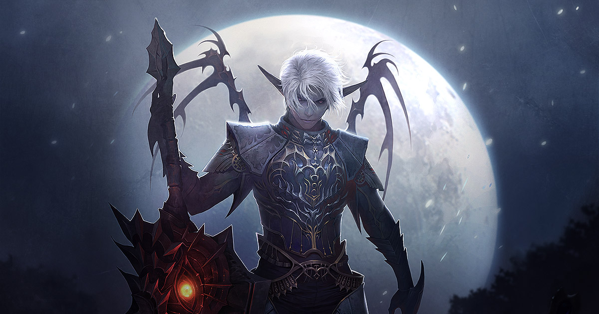 4 game lineage 2 download greenbrier casino poker room
