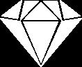 Diamond Stage