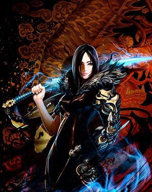 Blade & Soul