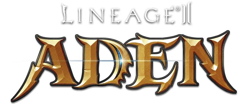Lineage II - Aden